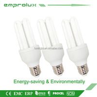 2014 new design cfl light bulb with price