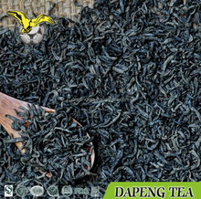 China green tea fine 4011 Arabs Europe tea 4011