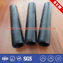 Casting round/square polyurethane hollow rod for bush/seal