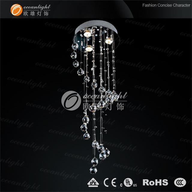 Baccarat chandeliers pricesyuanwenjun wholesale wholesale price baccarat chandelierom021 40 aloadofball Gallery