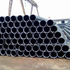 od 34mm seamless steel pipe tube