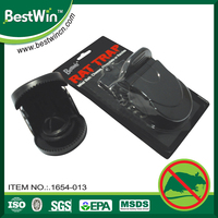 ISO9001 factory equipment live animal mice trap indoor