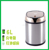 iTouchless Automatic Sensor Touchless stainless steel sensor trash can