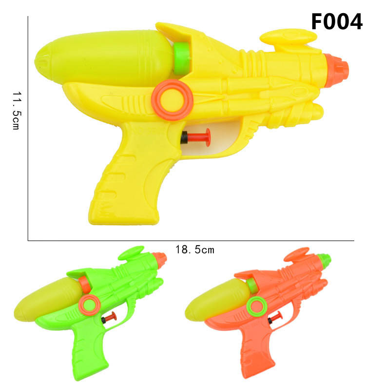wholesale cute water gun for kids