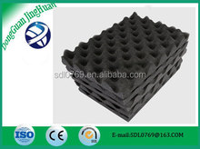 soundproof panels anechoic chamber acoustic foam sound insulation tiles