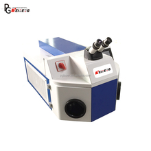 laser welding machine for sale