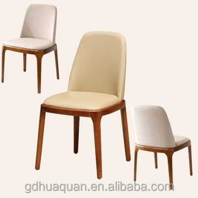 2015 restaurant north european style wooden grace dining chair side chair restaurant chair