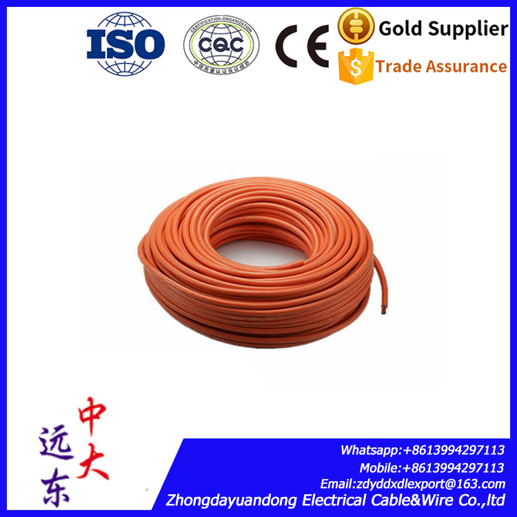 hot sale for the house writing electric cable
