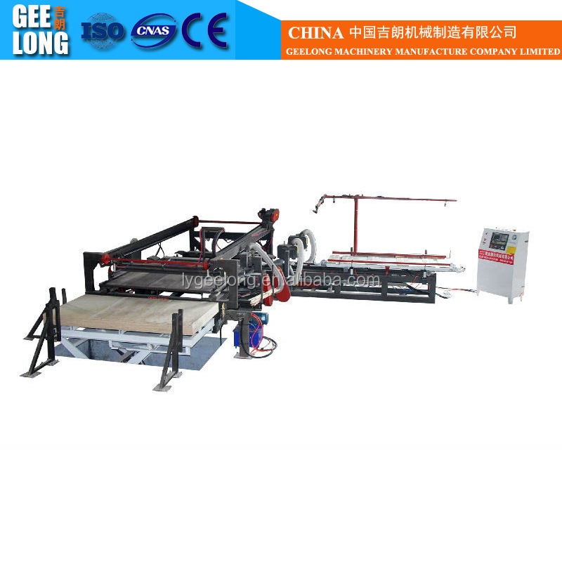 Plywood Laser Cutting Machine Price In India Buy Plywood