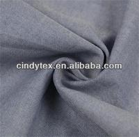 drapery soft yarn dyed oxford men fashion shirts fabric