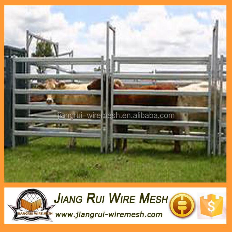 Wholesale metal farm gates - Online Buy Best metal farm gates from ...