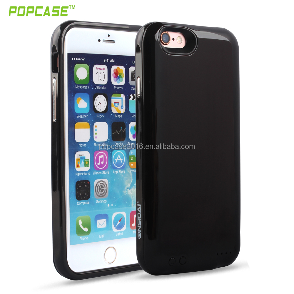 Factory price new case for iphone, usb memory storage case for iphone6 plus