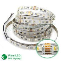 Top quality antique copper wire micro led strip light