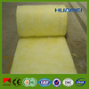 glasswool soundproof roll