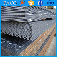 ms sheet metal ! s335j2g3 steel sheet mini steel hot rolling mill