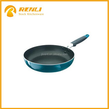 Cookware Overstock And Surplus,Frying pan wholesale, Aluminium made specialized design fry pan set