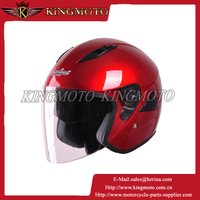 B38 DOT Unique ABS full face motorcycle helmet kids full face motorcycle helmets