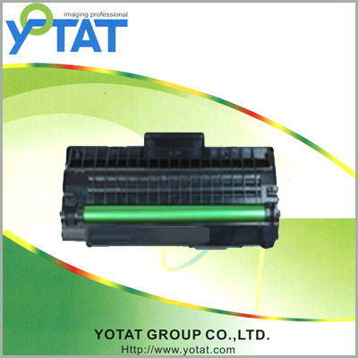 109R00748 Black toner cartridge for Xerox with Xerox Phaser 3116
