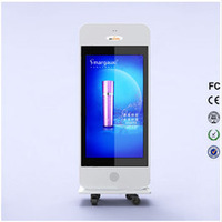 42 inch Outdoor Weatherproof High Definition Plasma Display Monitor LCD Interactive Digital Signage