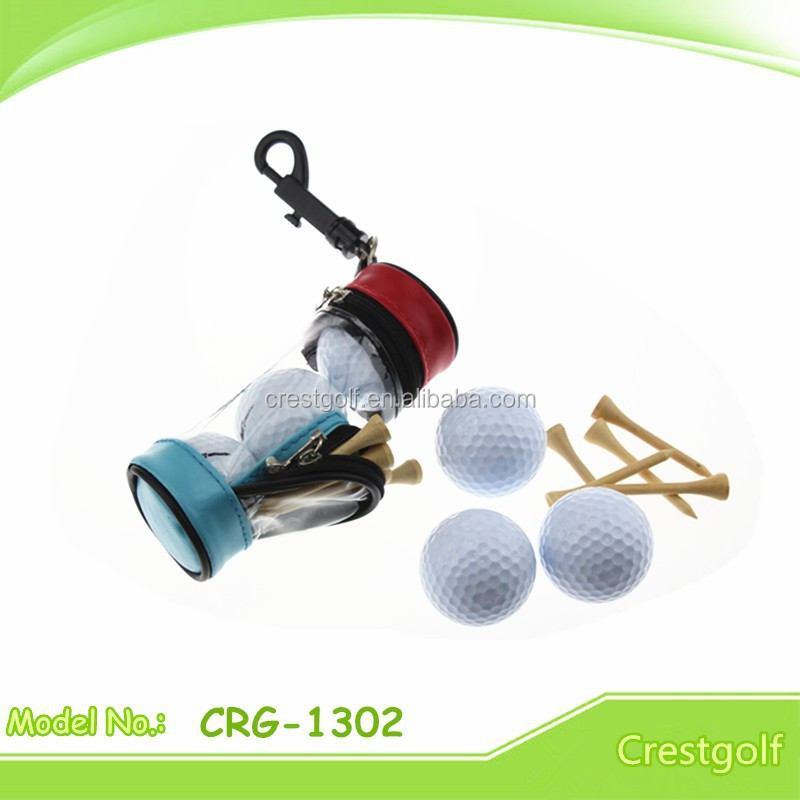 Golf gift for sale Cheap Golf promotional gifts