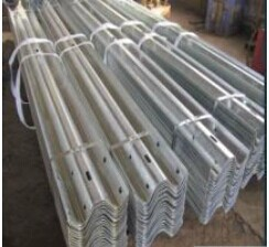 professional factory specialized in guard rail for sale