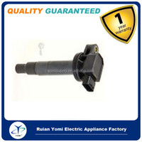 ignition coil 90919-02240 90919-02229 90919-02265 90080-19021 for Toyota VITZ/PRIUS/YARIS