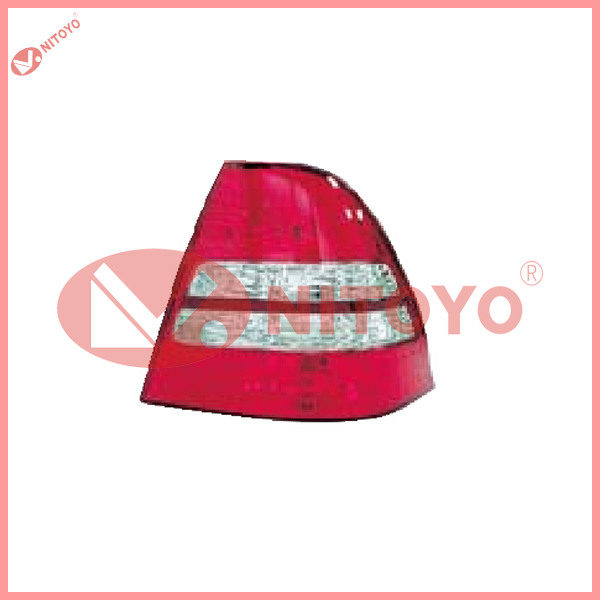 81551-1E240 81561-1E200 tail light , COROLLA 02-04 TOYOTA TAIL LAMP