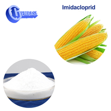 Product Warranty Price Insecticide Confidor Imidacloprid
