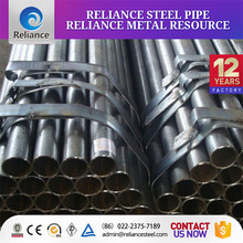 Chemical industry used steel pipe scaffold