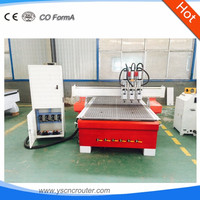 3d scanner cnc machine center chinese wood dragon wood carving