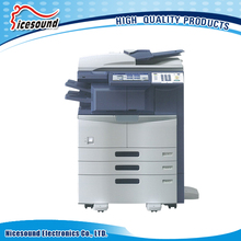 Photocopier , Copy machine