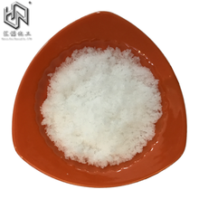 ( NH4)3.PO4.3(H2O) triammonium orthophosphate for analytical reagent/masking agent/wood fire retardant