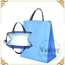 Cooler bag for medicine,solar cooler bag,insulin cooler bag