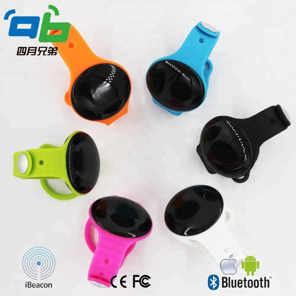 wristband beacon 6l4.jpg