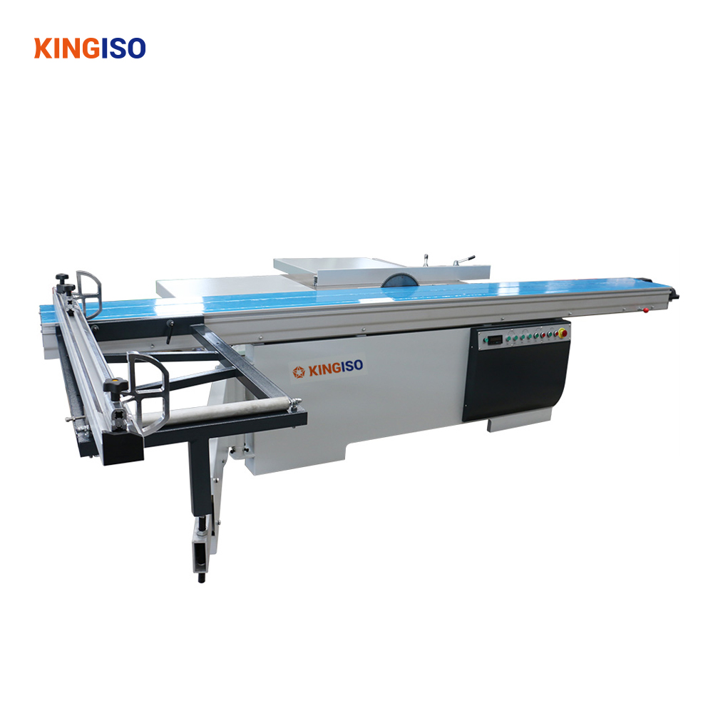 Panel Saw For Sale >> Altendorf Panel Saw Panel Saw Parts For Sale Craigslist Buy Altendorf Panel Saw Circular Saw For Wood Cheap Wood For Sale Product On Alibaba Com