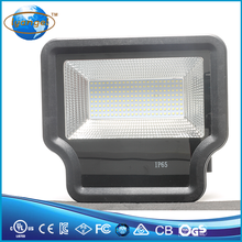 RoHS SAA UL CE approved OEM factory long life super slim rgb color outdoor led flood light price in pakistan