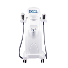 cryotherapy fat reduction /body sculpture fat cell reduction beauty machine