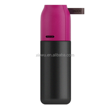 Hot sales thermos vacuum flask coffee thermos stainless thermos for food