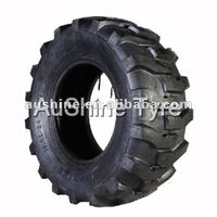 2012 Hot sale Backhoe loader tyre R4 12.5/80-18 for sale
