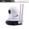 Mini Spy Smart IP Camera with IR Cut Night Vision Support 64GB TF Card Wireless