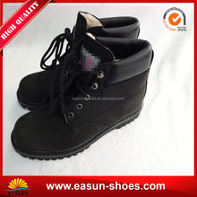 electric shock proof safety boots electric shock proof safety footwear electric shock proof safety shoes