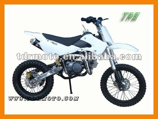 2014 dirt bike 125ccm billig motocross pitbike minibike. Black Bedroom Furniture Sets. Home Design Ideas