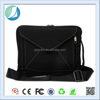 Portable Tablet Shoulder Bag Sleeve Case For Apple iPad Air