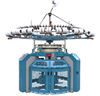 /product-detail/power-loom-machine-price-of-high-quality-fleece-single-knitting-machine-1880999596.html