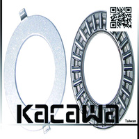 Latest hot selling ceramic marine ball bearing