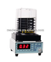 Ambulance Medical Portable Ventilator Machine