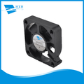 50x50x12 micro ventilator 12v dc brushless fan small heat resistant fan