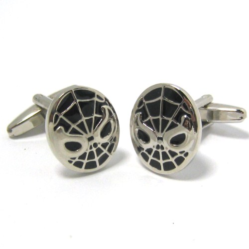 2016 Alibaba Wholesale New Design Cufflinks findings for men