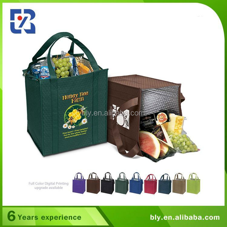 Specially-Designed Women Cooler Fitness Lunch Bag