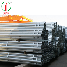 Galvanized greenhouse clamp building oil gas steel tube pvc pipes list